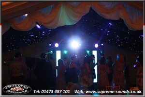 Wedding Glemham Hall Woodbridge